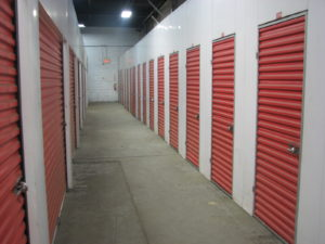cheap storage units for storing home goods and furniture