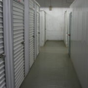 Self Storage in Paramus New Jersey