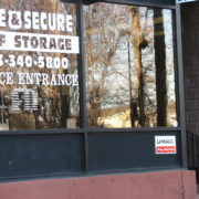 safe and secure self storage company little italy new york city