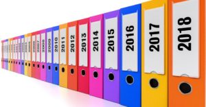 document storage garfield nj for businesses and personal storage at safe and secure self storage
