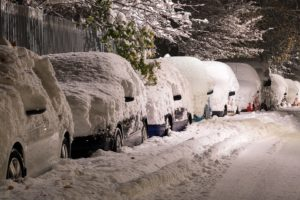seasonal self storage removing your car from the elements is best served by safe and secure vehicle storage